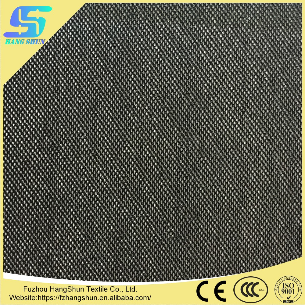 synthetic high stretch 40D nylon fabrics