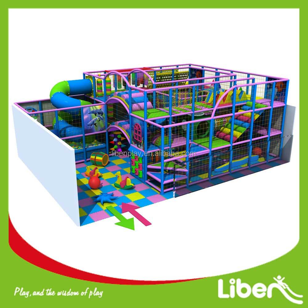 Children indoor soft play area on sale buy indoor soft for Indoor play area for sale