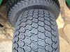 Kenda quality Golf cart&Go cart tire 18x850-8
