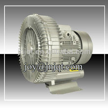 Hot sale! High pressure air vacuum pump three phase vortex pump