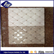 High Qulity Wall 3D Tiles Design Cheap Ceramic Wall Tile 15x15
