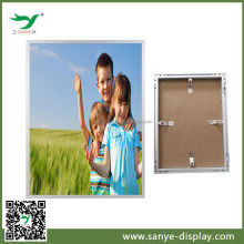 popular hot sell aluminum online picture frames