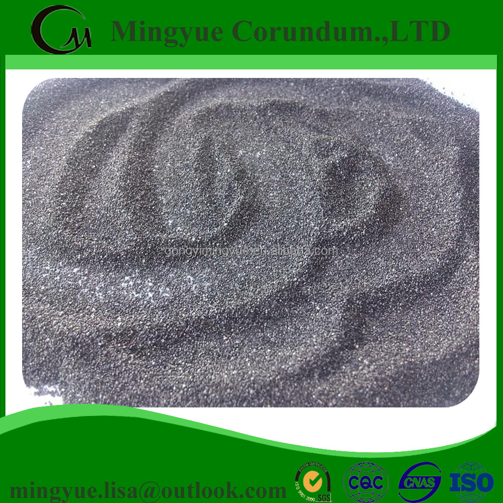 1mm Powder Metallurgy Iron Sand/ Iron Powder Price Ton