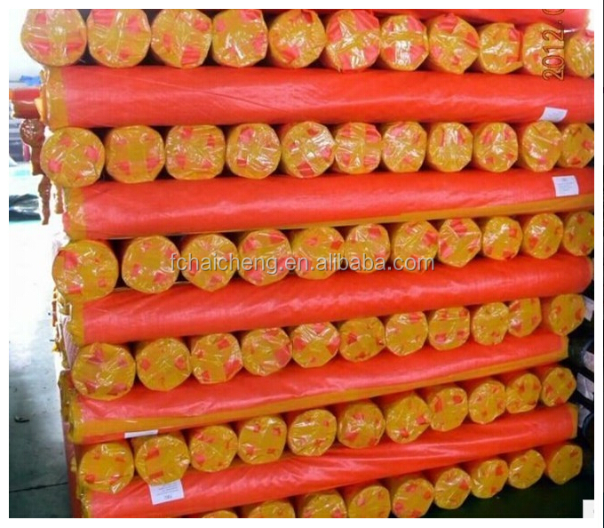 China PE Tarpaulin Printer Factory High Quality Rolling Tarp Fabric Wholesale Tarpaulin Manufacturer in China