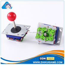 Top Quality Game Machine Accessories Mini Usb Joystick