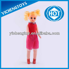 lucky doll child silicone doll asian hot baby doll
