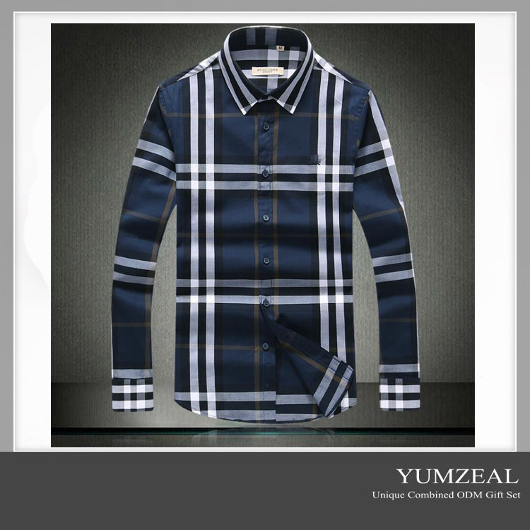List manufacturers of new checks shirts designs buy new for New check designs