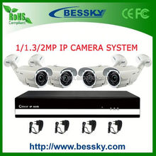4CH IP camera NVR Kit,tablet pc windows 8,chuwi v89 dual boot