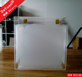 Storage Container For Antique Plastic Case Wholesale