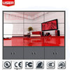 lcd display module for video wall 55 inch 3x3