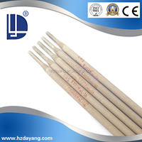 tig welding stainless steel welding electrodes E309MoL-16