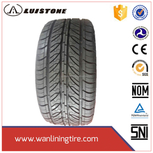 china best brand car tires japan technology radial tire 155/80R13 155/80r13 USED CAR