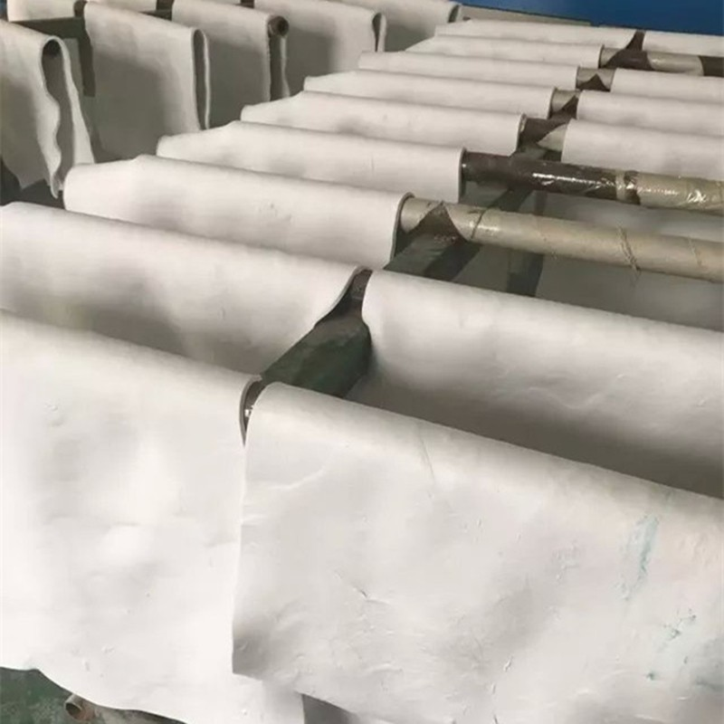 ISO authentication Chemical Resistance Epdm Rubber Sheet