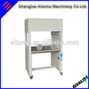 /product-detail/2016-hot-sale-clean-flow-cabinet-made-in-china-low-price-60537576027.html