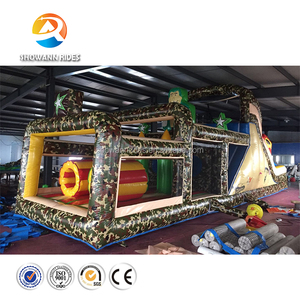 2018 hot sale inflatable jumping castle,playing castle inflatable bouncer,combo inflatable toy for kids