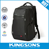 Fashion travel sport solar laptop backpack bag