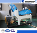 Fine sand recycle machine price, sand dewatering machine