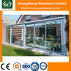 Aluminum Sunroom System