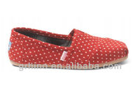2013 most popular cheap casual shoes