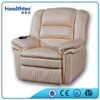 multifunction sofa foldable bed bedroom furniture in foshan