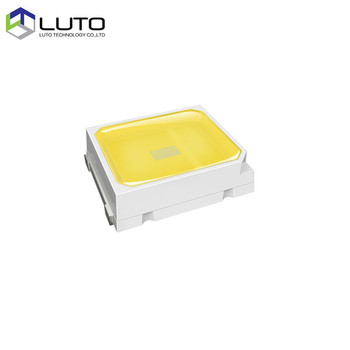 PLCC2 2835 SMD LED 4000K for LED Tube Light