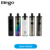 2017 100% Genuine Wismec Motiv POD Kit With All-in-one Mod And 7ml Wismec Motiv POD Kit