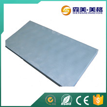 Hot sell!/ xps raw material/Expandable Polystyrene Flame retardant Grade