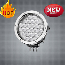 2015 newest high lumens 120w led work light, led driving light off road, agriculture heavy duty led work lamp 120w t