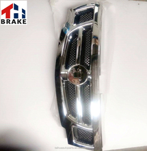 Car grille for foton sap pickup made in China