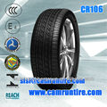 Camrun tires factory supplier 175/65R15