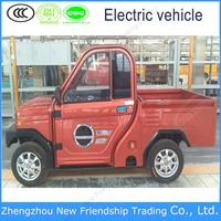 new design chinese smart battery electric car for wholeslae