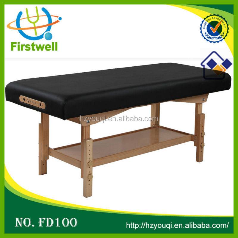 Firstwell Japan Massage Sex Folding Massage Table