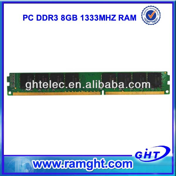 definition of exports and imports full compatible ddr3 8gb ram price in china