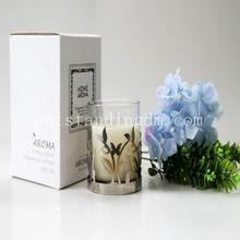 Hot sell raw wax for making candle with best quality and low price