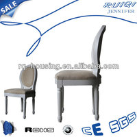 chair modern design for restaurant cheap leather chairs restaurant comfortable bentwood restaurant chairs