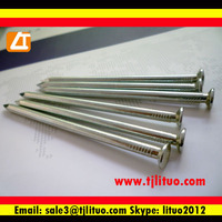 iron material common nail for furniture