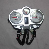 SCL-2012110590 SPEED150 China Wholesale Custom digital speedometers motorcycle
