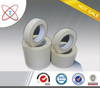 Certified Similar 3MM Masking Adhesive Tape