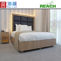 Polyster fabric textile woven pvc coated fabric hotel design Floor Covering