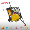 surface concrete road cutting machine