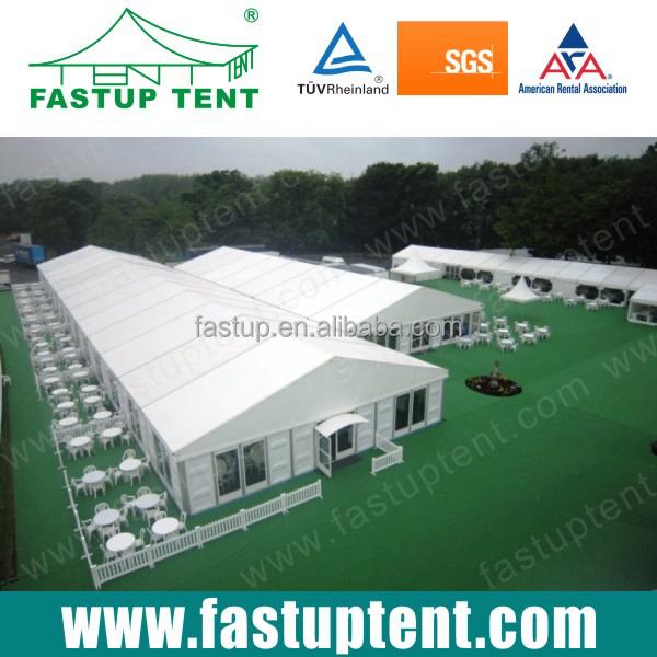 tent buy outdoor party tent wedding marquee for sale outdoor