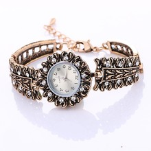 wholesale factory direct from China online watches designer for women wrist watch
