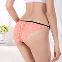 Women Sexy Bikini Cheaper Price Bikinni Panties For Wholesale c string underwear for women pictures