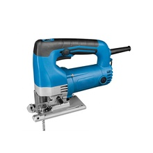 600W cordless jig <strong>saw</strong>/circular <strong>saw</strong>/cordless drill
