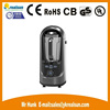 High Quality Touchpad 600W Electric Vacuum