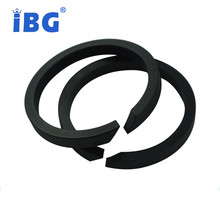 hydraulic cylinder PTFE Teflon seal wear ring