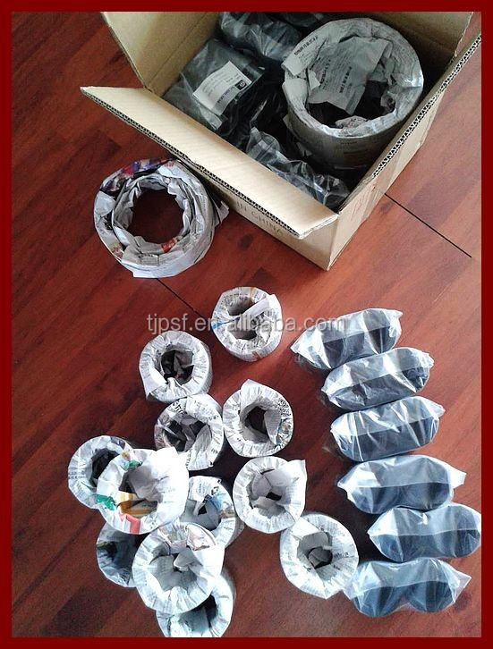 (PSF Factory sale!!!) Customizable TC TB SC Oil Seal
