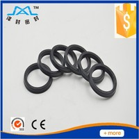 China supplying high performance rod oil seal