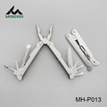 Promotional Multi-Function Tool Combination Pliers