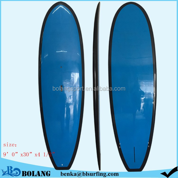 Super quality hot-sale mistral sup stand up paddleboard